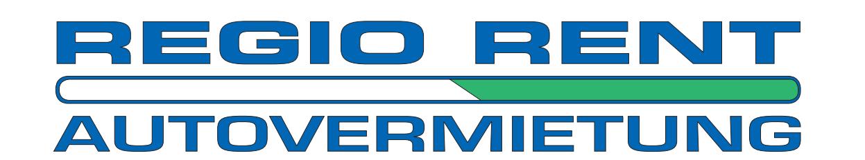 Regio Rent GmbH